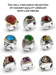 rings of men 1575 best mens jewelry images on jewelry accessories