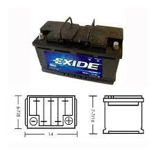 resetting computer battery vw passat b5 guides passat b5 throttle body ecu reset battery