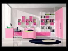 decoration chambre fille 9 ans best idee deco chambre fille 7 ans images amazing house design