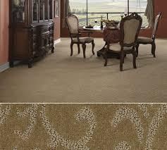 48 best paint colors images on pinterest paint colors carpets