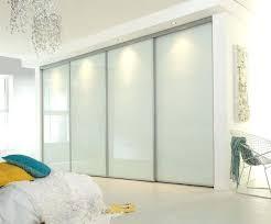 closet door ideas for bedrooms wardrobes mirror sliding wardrobe door designs bedroom sliding
