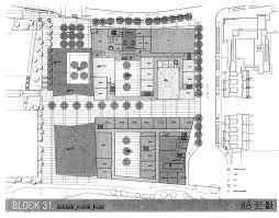yorkdale mall floor plan 100 yorkdale floor plan inside artizia u0027s flagship