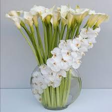 orchid flower arrangements 343 best flower shop images on branches centerpieces