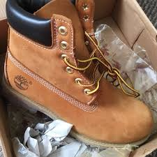 womens boots size 7 5 5 timberland shoes timberland boots size 5 in 7 5 8 in