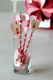 v day gifts 20 diy s day gift ideas for kids style motivation