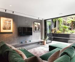 exclusive interior design for home houzz home design decorating and remodeling ideas and