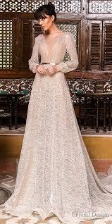 design wedding dress design 2018 wedding dresses royal garden haute