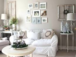 photo frame decoration wall bookpeddler us decorating a large wall with flat screen tv for living room using extra cowhide rug also