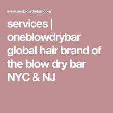 ceramic blowouts hairstyles quotes best 25 blow dry bar nyc ideas on pinterest blow bar blow hair