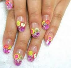 white acrylic nails layouts http coolnaildesignsz com white