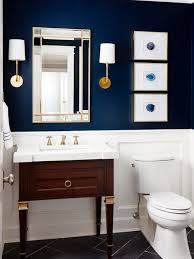 bathroom room ideas best 25 transitional powder room ideas remodeling photos houzz