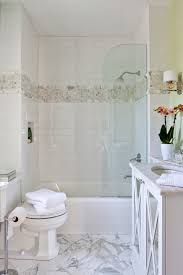 clean bathroom large apinfectologia org bathroom large subway tile apinfectologia org