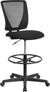 Adjustable Drafting Chair Best 25 Drafting Chair Ideas On Pinterest Miniature Furniture