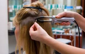 hair extensions az arizona best hair extension services hairdoctk experts