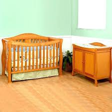 Davinci Emily 3 Drawer Changing Table Drawer Changer Dresser Davinci Baby Image For