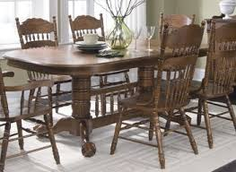 Bassett Dining Room Set by Fresh Bassett Dining Room Tables 11 For Dining Room Table Sets