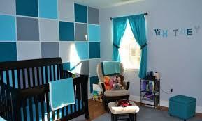 chambre noir et turquoise décoration chambre noir et blanche 88 avignon deco chambre noir