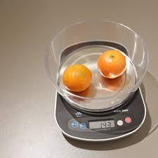 balance de cuisine pr ise balance de cuisine parlante vox 3000 produits parlants tous ergo