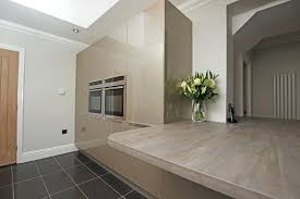 high gloss acrylic kitchen cabinets genial high gloss acrylic kitchen cabinets chagne cabinet doors