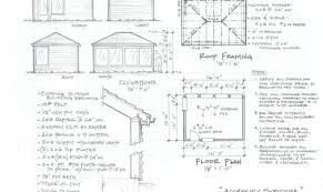 cabin plans free 16 beautiful simple cabin plans free home plans blueprints 53883