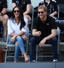 the future of the royal family is safe and sound in the caring