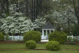 Virginia Botanical Gardens Norfolk Botanical Garden Events Education And Nature