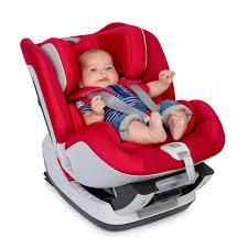 siege auto coque chicco siège auto seat up 0 1 2 siège auto et coque chicco