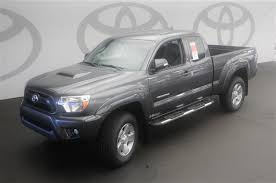 toyota tacoma trim packages fully loaded 2014 toyota tacoma with trd sport package columbia sc