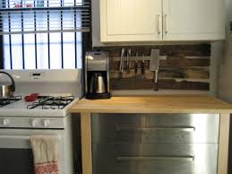 Glossy White Kitchen Cabinets Kitchen Ten Amazing Personable Knife Block Kitchen Backsplash