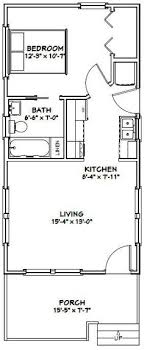 16 x 32 house plans homes zone 16 x 32 house plans homes zone 16 32 cabin design cabin ideas plans