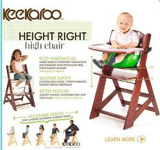 diy wooden baby high chair plans wooden pdf diy bench hard85gmr