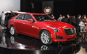 cadillac cts 4 specs specs check 2014 cadillac cts against the competition