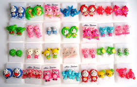 kids clip on earrings clip on earrings for kidsgirls best kids clip on earrings photos