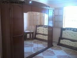 les chambre en algerie meuble de chambre en algerie chaios com