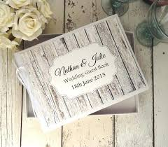 vintage wedding guest book wedding vintage range