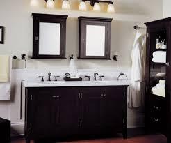 leuchten für badezimmer 100 badezimmer leuchten badleuchte kaufen moderne