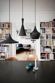 Danish Interior Design Simplicity Functionalism And Classic Danish - Danish home design