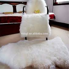 White Sheepskin Rugs Sheepskin Rugs Sheepskin Rugs Suppliers And Manufacturers At
