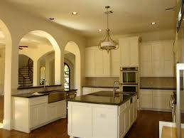 stationary kitchen island with seating kitchen kitchen island designs kitchen islands with