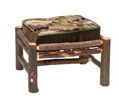 sofa king furniture furniture hickory chair leather sofa king hickory furniture