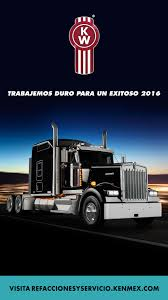 kenworth truck logo index of img kw wallpaper