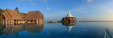 Maldives Cottages On Water by Maldives Resorts Baros Maldives Luxury Resort Official Site