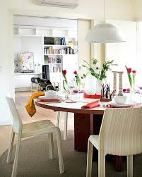 apartment dining room ideas apartment living room decorating pictures terrific dining room