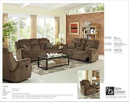 sofa king direct the ryder by new classic u2013 casa leaders inc