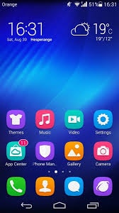 huawei designs app emotionui 2 3 os features huawei honor 6 review