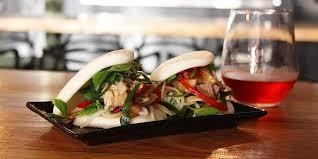 le bon coin cuisine uip cheap eats gold coast food the weekend edition gold coast
