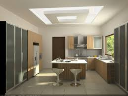 modern ceiling designs for kitchens at home design ideas