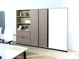 armoires bureau armoire de bureau design armoire designe armoire rangement bureau
