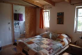 In Casa Schlafzimmer Preise Azoren Aldeia Dos Sonhos