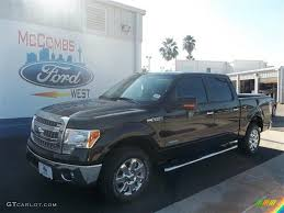 2013 ford f150 black 2013 tuxedo black metallic ford f150 xlt supercrew 73408416